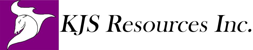KJS Resources, Inc.